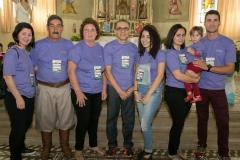 Descendentes de Carlos Stona