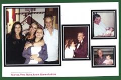 Família Vera Lúcia Stona