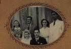 Casamento do Nelson