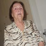 Hilda Stona