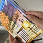 Coletânea Literária Retalhos & Devaneios